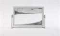 Obrazek A-031: Obrazek piaskowy oprawiony w ramę aluminiową (15x21 cm)